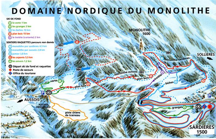 http://monolitheskidefond.free.fr/images/Plan%20pistes.jpg