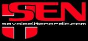 http://monolitheskidefond.free.fr/overblog/images/liens/logo-du-team-savoie-elite-nordique.jpg