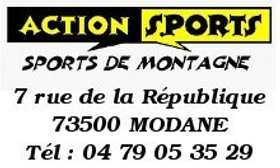 http://monolitheskidefond.free.fr/trace/logos/logo-actionsports.jpg