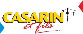 http://monolitheskidefond.free.fr/trace/logos2014/Casarin.jpg