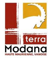 http://monolitheskidefond.free.fr/trace/logos2014/terra_modana_1.jpg