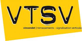 http://monolitheskidefond.free.fr/trace/logos2014/vtsv.jpg